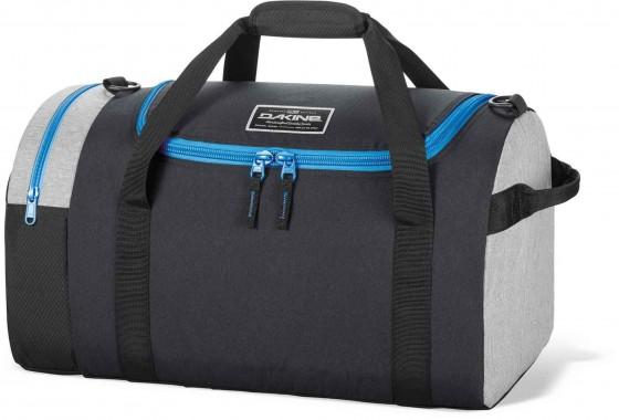 b8fd9fd4edd89 Torba podróżna składana do ręki, 74 litry marki Dakine model EQ Bag ...