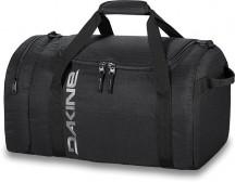Dakine EQ Bag Torba podróżna czarna