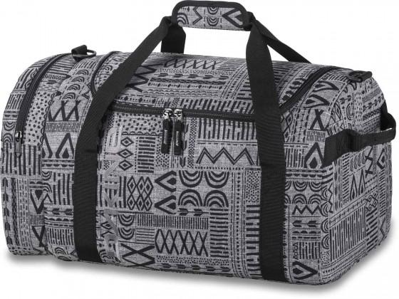 Dakine EQ Bag Torba podróżna kolorowa