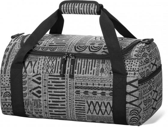 Dakine EQ Bag Torba podróżna szara