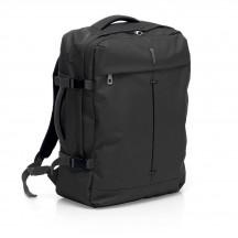 Roncato Ironik Plecak podróżny, wymiar kabinowy, 39 litrów - SALE %