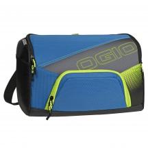 OGIO Quickdraw Torba sportowa niebieska