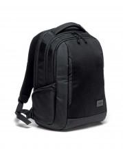 Roncato Desk Plecak biznesowy czarny