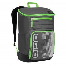 Ogio C-4 Sport Asphalt Plecak sportowy szary