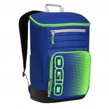 Ogio C-4 Sport Cyber Blue Plecak sportowy niebieski