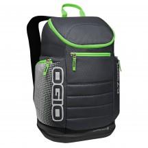 Ogio C-7 Sport Asphalt Plecak sportowy szary