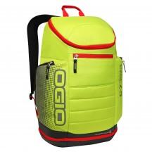 Ogio C-7 Sport Asphalt Plecak sportowy wielokolorowy