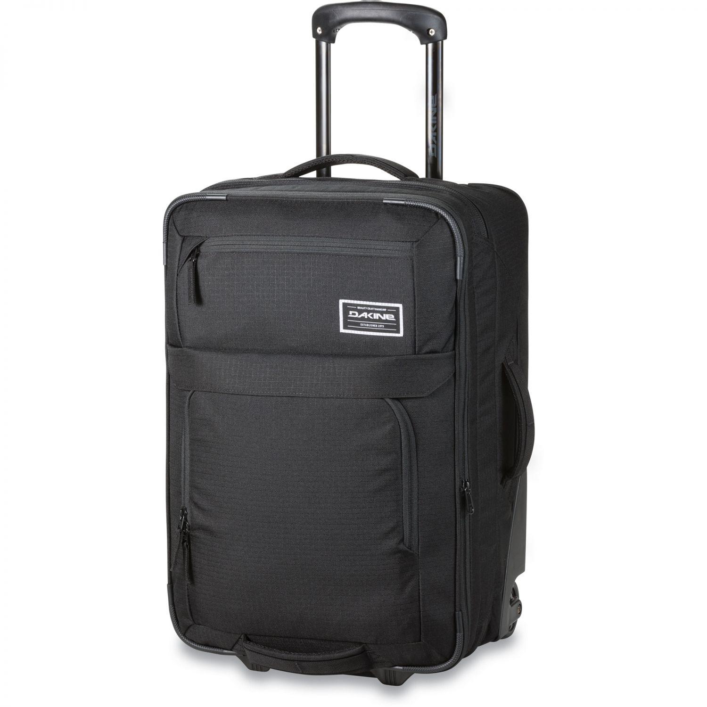 236d89d3c2c8f Walizka - Torba podróżna z kieszenią na laptopa do 15