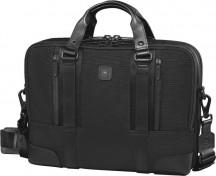 Victorinox Lexicon Professional Torba na laptopa Lasalle 13 czarna