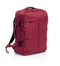 Roncato Ironik Plecak turystyczny czerwony