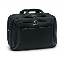 Torba na laptopa do 15,6' Roncato New Biz 2.0