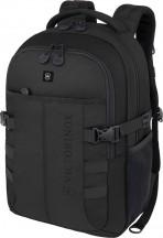Victorinox VX Sport ™ Plecak miejski Cadet czarny
