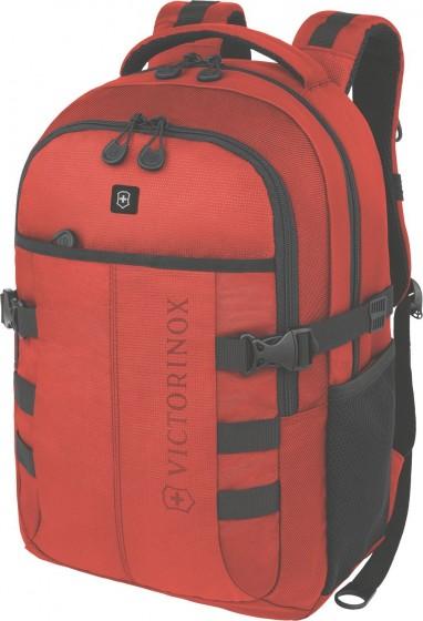 Victorinox VX Sport ™ Plecak miejski Cadet czerwony