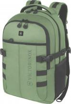 Victorinox VX Sport ™ Plecak miejski Cadet zielony
