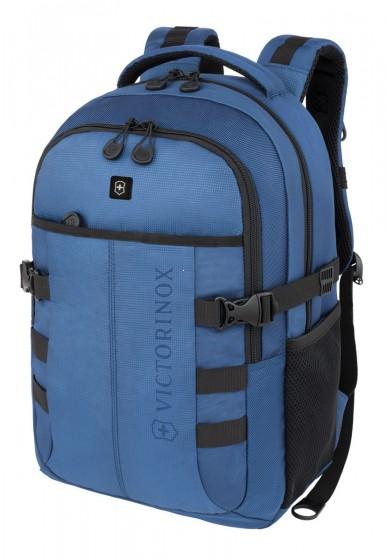 Victorinox VX Sport ™ Plecak miejski Cadet niebieski
