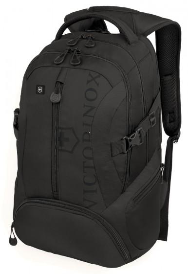 Victorinox VX Sport ™ Plecak miejski Scout czarny