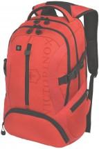 Victorinox VX Sport ™ Plecak miejski Scout czerwony