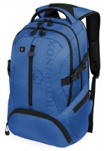Victorinox VX Sport ™ Plecak miejski Scout niebieski
