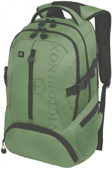 Victorinox VX Sport ™ Plecak miejski Scout zielony