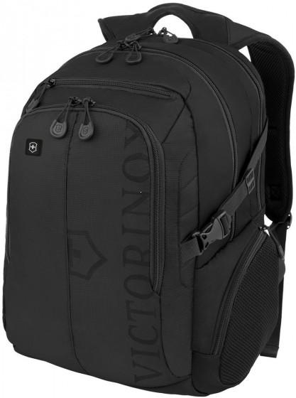 Victorinox VX Sport ™ Plecak miejski Pilot czarny