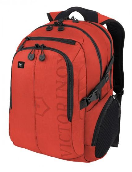 Victorinox VX Sport ™ Plecak miejski Pilot czerwony