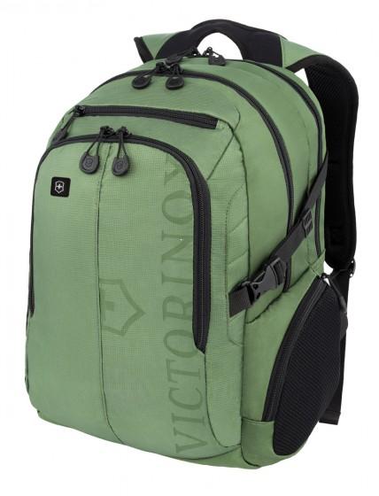 Victorinox VX Sport ™ Plecak miejski Pilot zielony