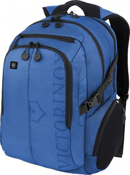 Victorinox VX Sport ™ Plecak miejski Pilot niebieski