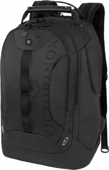 Victorinox VX Sport ™ Plecak miejski Trooper czarny