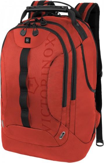 Victorinox VX Sport ™ Plecak miejski Trooper czerwony