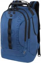Victorinox VX Sport ™ Plecak miejski Trooper niebieski
