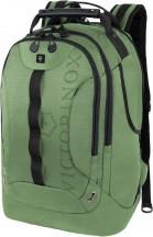 Victorinox VX Sport ™ Plecak miejski Trooper zielony