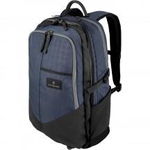 Victorinox Altmont ™ 3.0 Plecak miejski DeLuxe niebieski