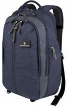 Victorinox Altmont ™ 3.0 Plecak miejski Vertical-Zip niebieski