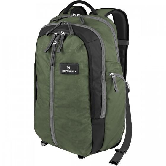 Victorinox Altmont ™ 3.0 Plecak miejski Vertical-Zip zielony