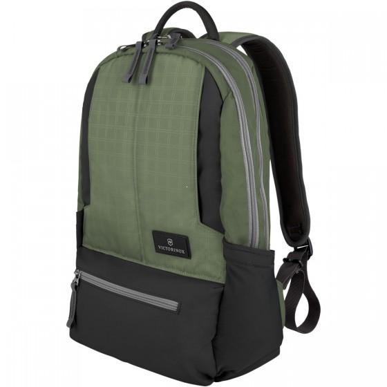 Victorinox Altmont ™ 3.0 Plecak miejski Standard zielony