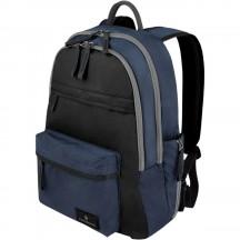 Victorinox Altmont ™ 3.0 Plecak miejski Standard niebieski
