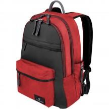 Victorinox Altmont ™ 3.0 Plecak miejski Standard czerwony