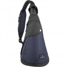 Victorinox Altmont ™ 3.0 Plecak na jedno ramię niebieski