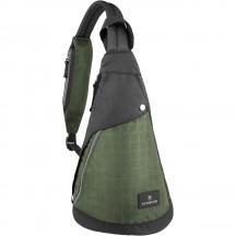 Victorinox Altmont ™ 3.0 Plecak na jedno ramię zielony