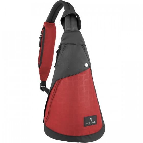 Victorinox Altmont ™ 3.0 Plecak na jedno ramię czerwony