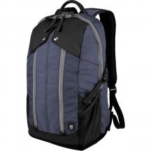 Victorinox Altmont ™ 3.0 Plecak miejski Slimline niebieski