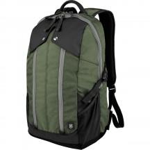 Victorinox Altmont ™ 3.0 Plecak miejski Slimline zielony
