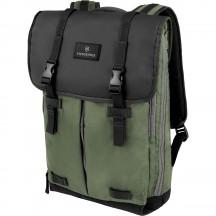 Victorinox Altmont ™ 3.0 Plecak miejski Flapover zielony