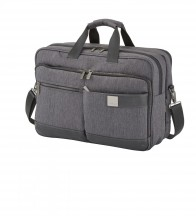 Torba na laptopa 15,6 POWER PACK