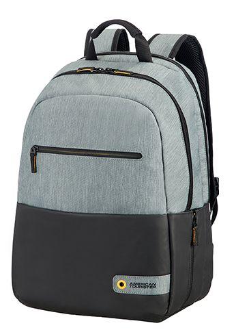 4ca93252f57a9 Plecak z kieszenią na laptopa do 15,6', 24 litry marki American ...