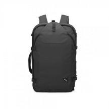 Pacsafe Venturesafe™ EXP45 Plecak turystyczny czarny