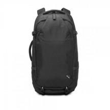 Pacsafe Venturesafe™ EXP65 Plecak turystyczny czarny