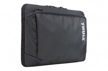 Thule Subterra Futerał na laptopa i tablet czarny