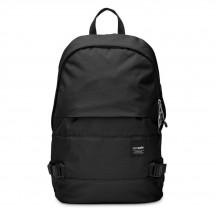 Pacsafe Slingsafe LX400 Plecak miejski czarny