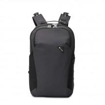 Pacsafe Vibe 20L Plecak turystyczny czarny